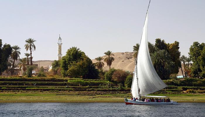 egypt---christian-junker