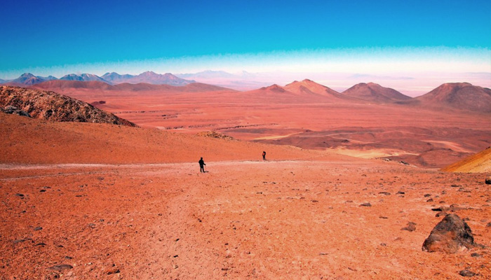 south-america---knowmad-adventures