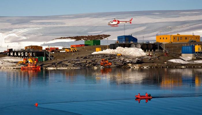 antarctica---abc.net.au