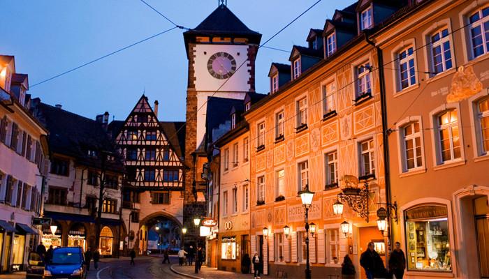 europe---kaeflein-photodesign