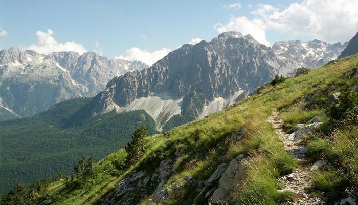 albania---fabulousfabs
