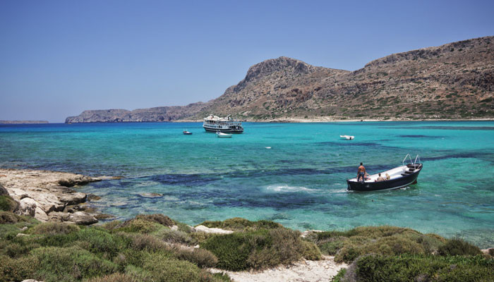 crete---jaf-photo
