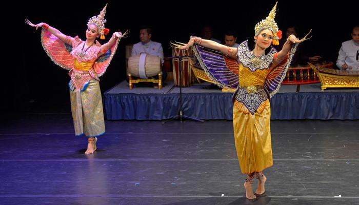 thailand---asia-society