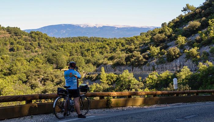 cycling tour destinations---velodenz