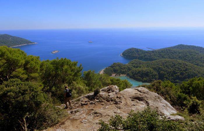 croatia islands guide---carine06