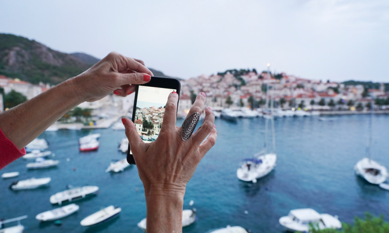 croatia-islands-guide--- christopher michel