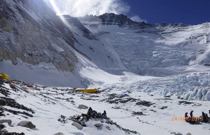 dawa-sherpa---everest