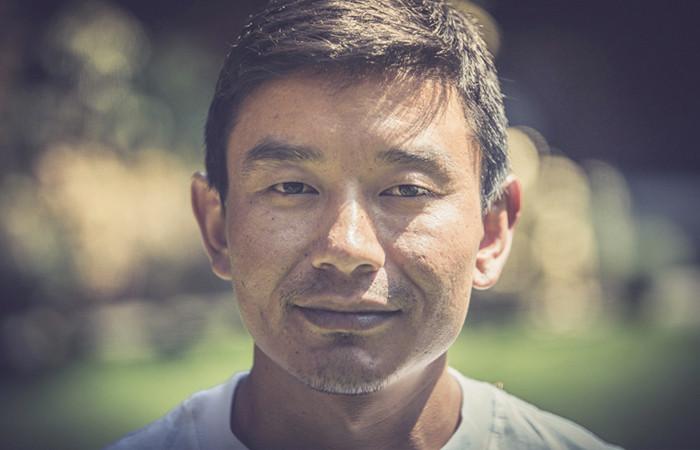 dawa-sherpa----profile-2