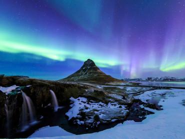 iceland_aurora_northern_lights_kirkjufell_mountain