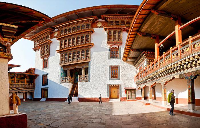 bhutan---goran-hoglund-2