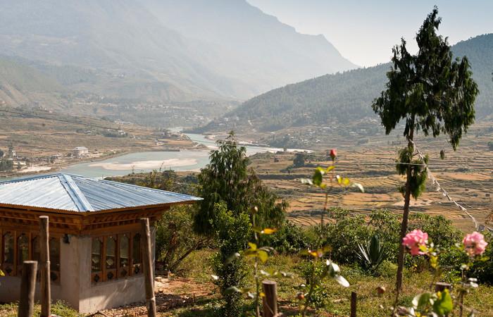 bhutan---goran-hoglund