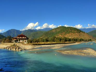 bhutan---marina-&-enrique