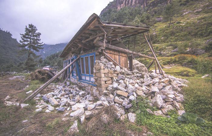 nepal-everest---ben-mcnamara-2