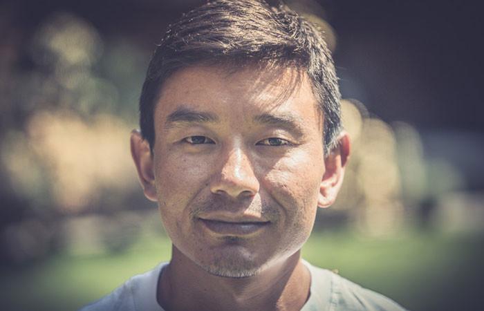 nepal-everest---ben-mcnamara-3