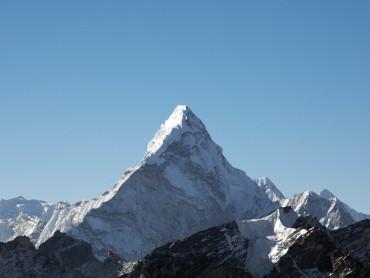 nepal-everest---philip milne