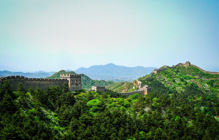 china-great-wall---jeremy-foster