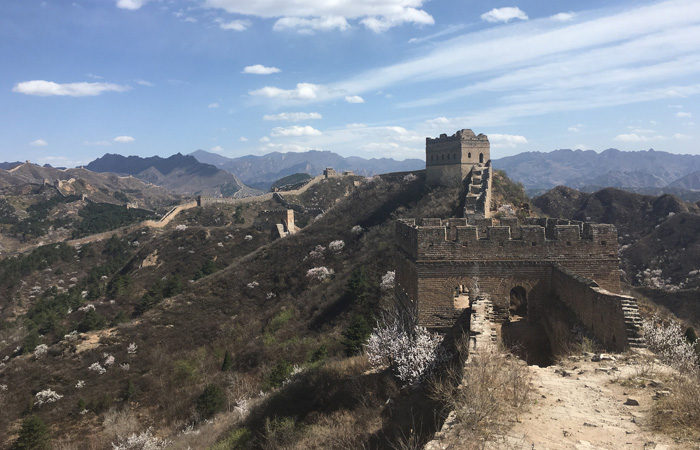 china-great-wall---kyle-taylor