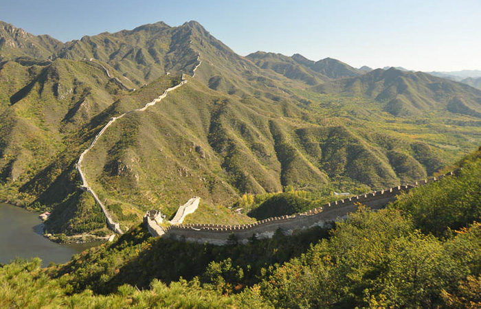 china-great-wall---rich-luhr