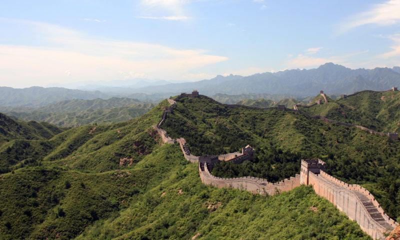 china-great-wall---whitecat sg
