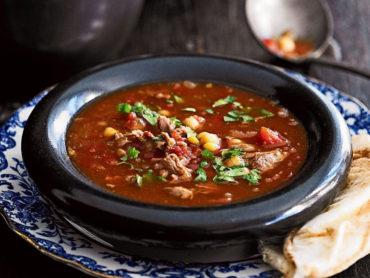 morocco-harira-recipe---delicious.com.au
