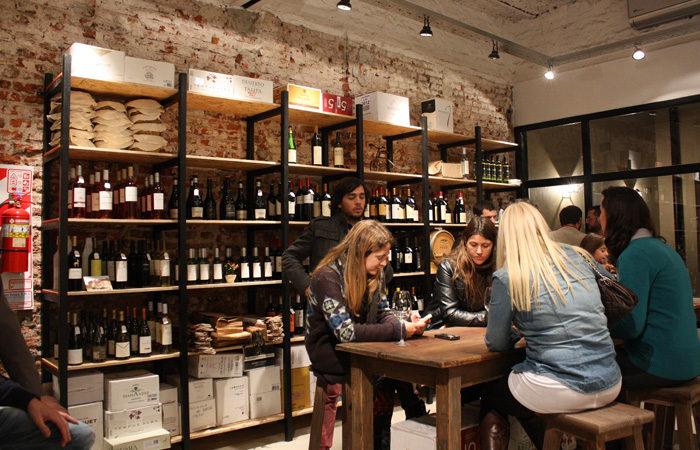 wine-bar-buenos-aires---bodegaurbana