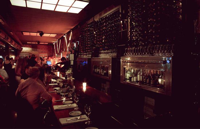 wine-bar-buenos-aires---grandbardanzon-2