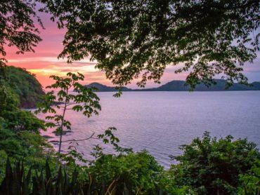 Costa-Rica-group-tour---christian-arballo