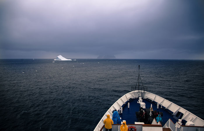 Drake-Passage---Lucy-Piper