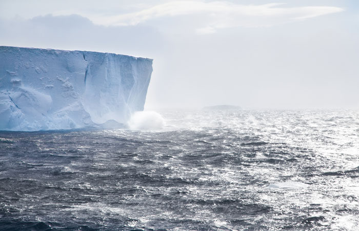Drake-Passage---Lucy-Piper-2