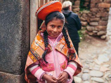 Incas-peru---Peregrine-Adventures
