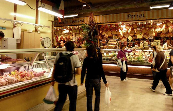 florence-market-bauke-karel