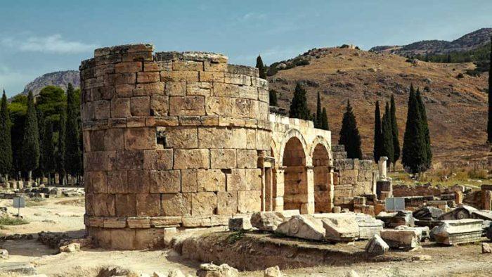 hierapolis-pamukkale-peregrine
