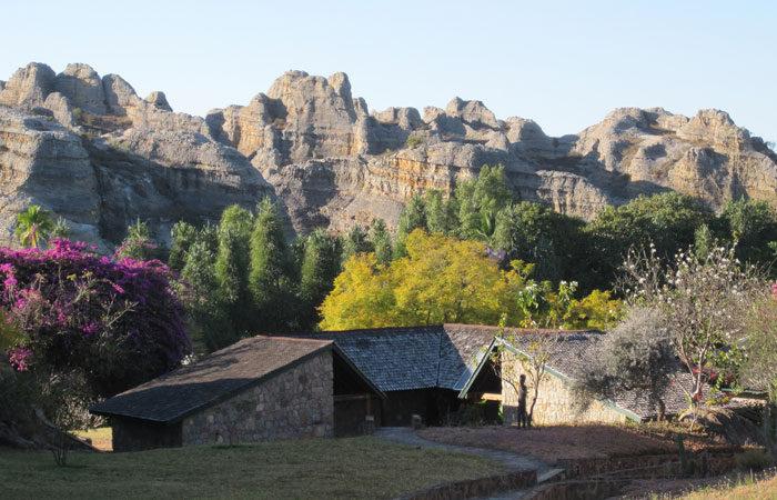 madagascar-accommodation-nh53