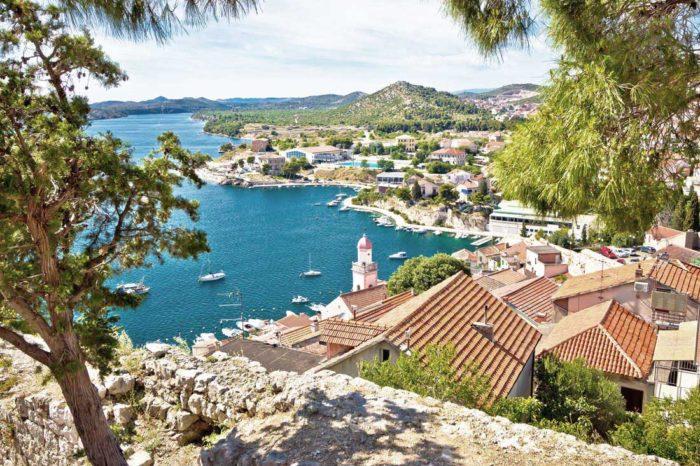 Croatia Q&A: Why you should be cruising the Dalmatian coast