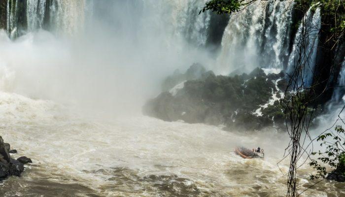 alison-armstrong-argentina-iguazu-falls-older