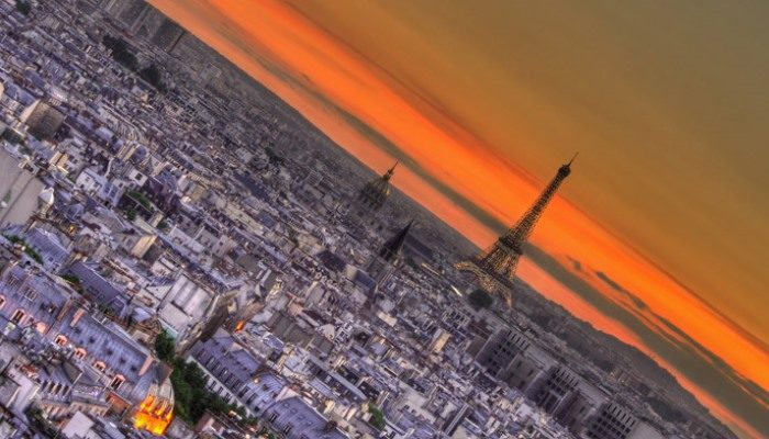 france_paris_skyline-from-notre-dame
