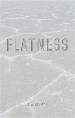 Flatness by Barry Higman