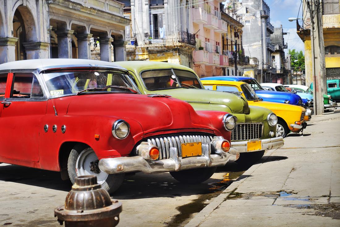 classic-cars-cuba