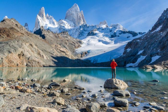 5 Argentinean Patagonia must-sees