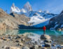 Patagonia guide Argentina