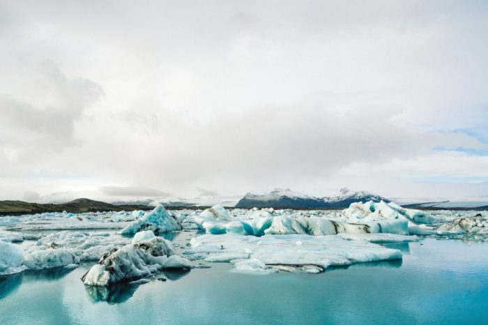 5 Arctic myths that need busting