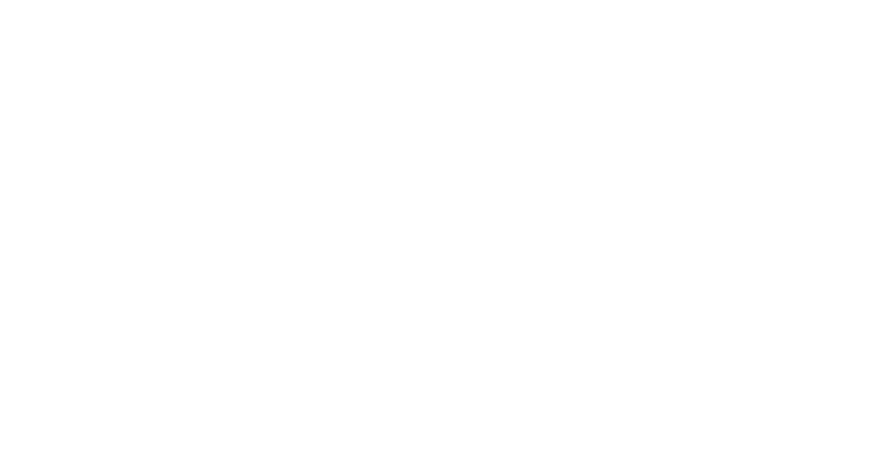 Peregrine Adventures
