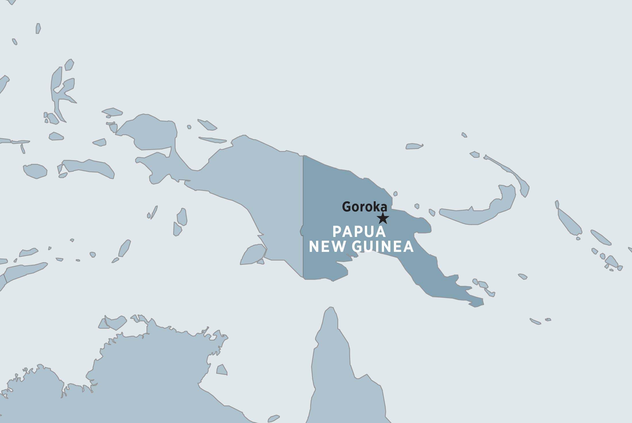 Goroka Show, Papua New Guinea - Limited Edition overview | Goroka Show,  Papua New Guinea - Limited Edition