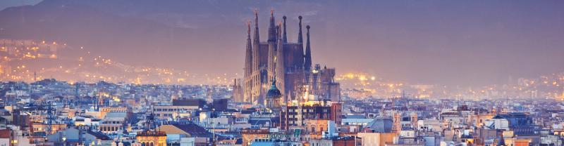 barcelona_gaudi_banner