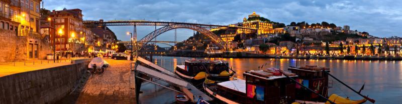 banner_porto_portugal