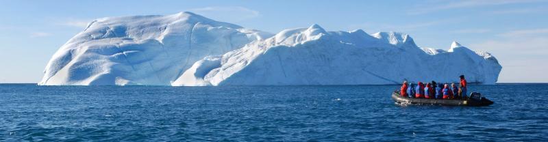 PPNWW_northwest-passge_westbound_iceberg_greenland_zodiak_banner