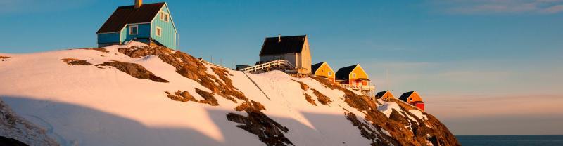arctic_spitsbergen_houses