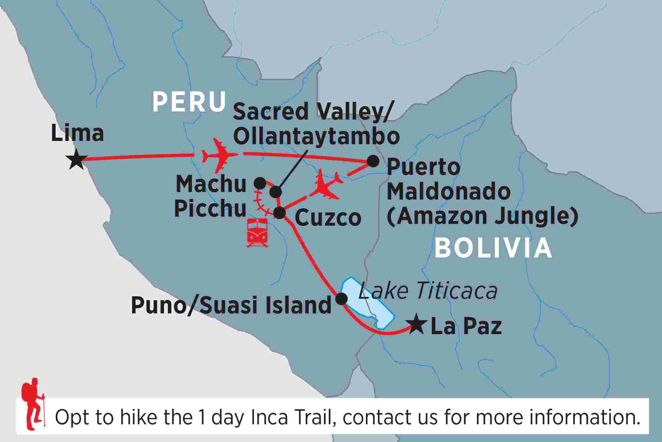 Peru Tours, Travel & Trips | Peregrine Adventures GB on zapotec map, ming dynasty, mesopotamia map, peru map, nazca lines, tenochtitlan map, mexico city map, cheyenne map, columbian exchange, olmec map, mughal empire map, teotihuacan map, mississippian map, tikal map, mongol empire, latin america map, indigenous peoples of the americas, byzantine empire map, machu picchu, francisco pizarro, mesoamerica map, inca society, chichen itza map, andean civilizations, mayan map, aztec map, iraca map, andes mountains map, byzantine empire, inuit map,
