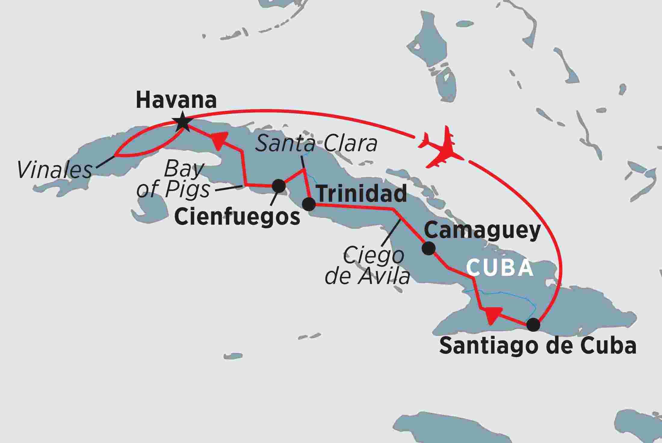 all about cuba culture