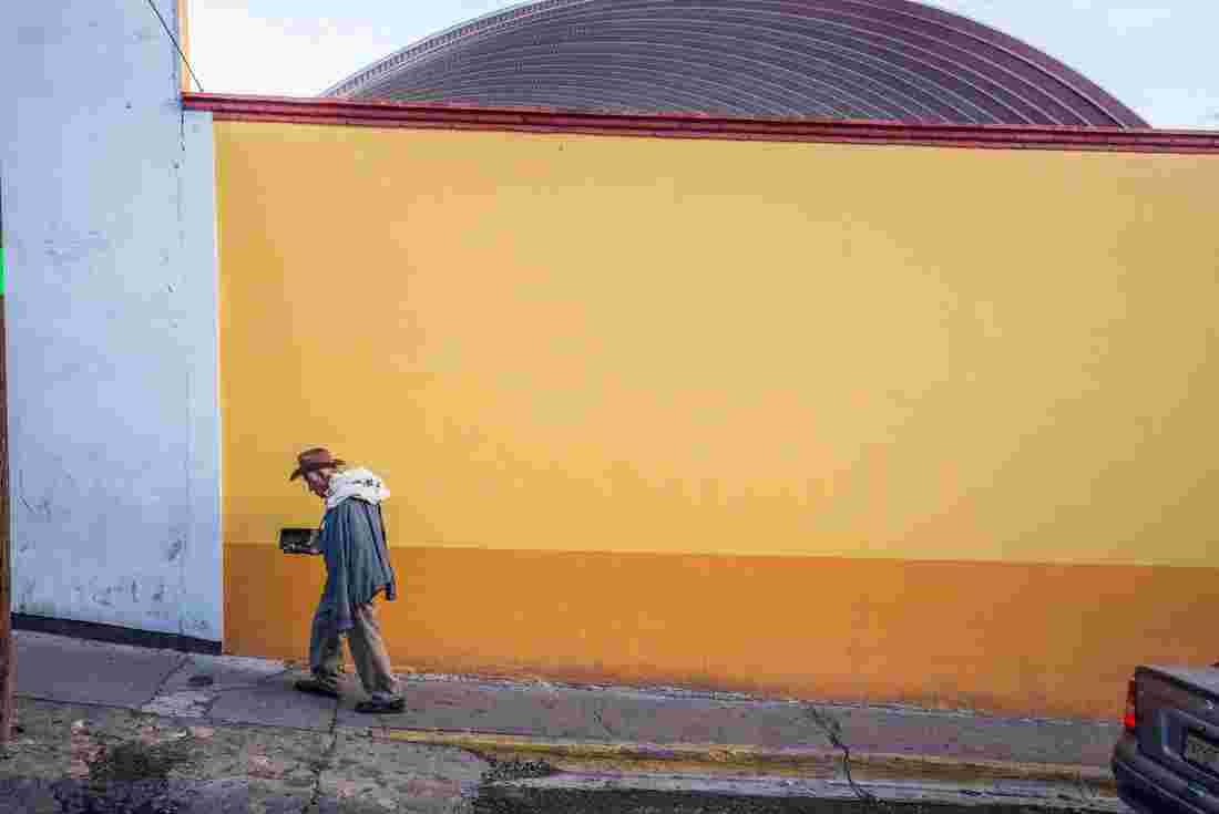 Mexico In Depth | Peregrine Adventures GB